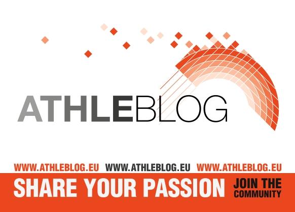 athleblog_-_flyer