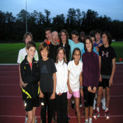 AthleBlog