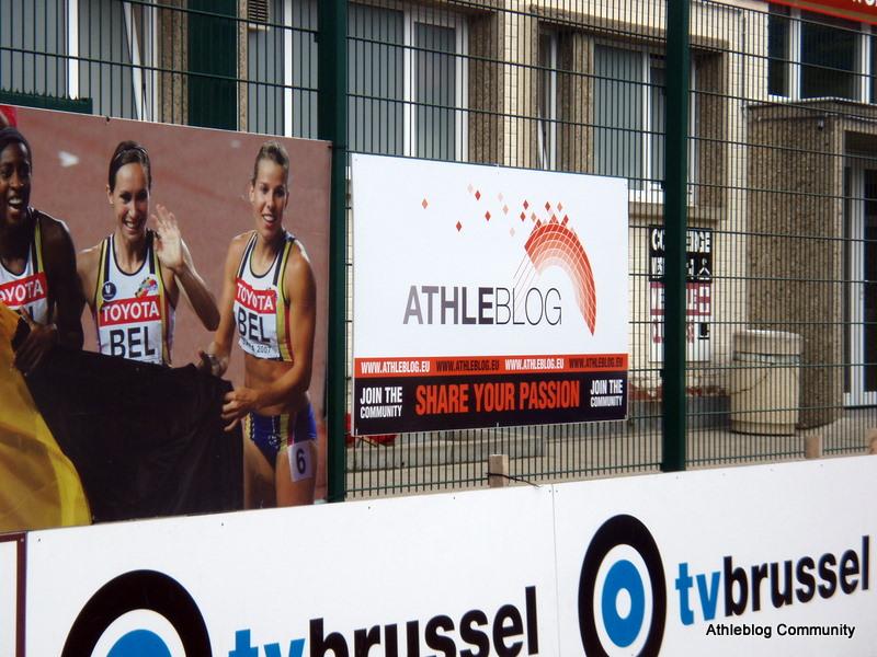 AthleBlog-P8140006