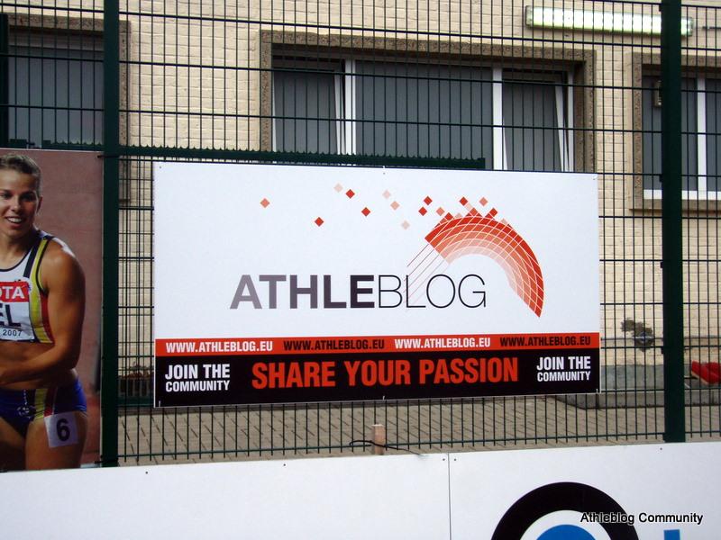 AthleBlog-P8140001