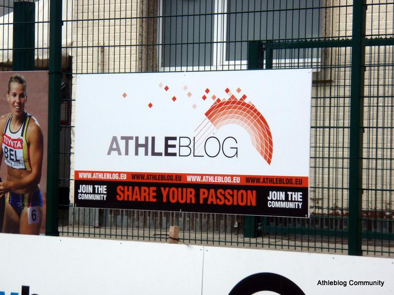 AthleBlog-P8140007