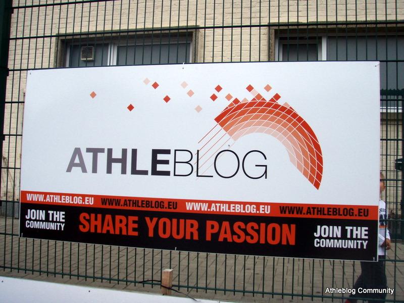 AthleBlog-P8140009