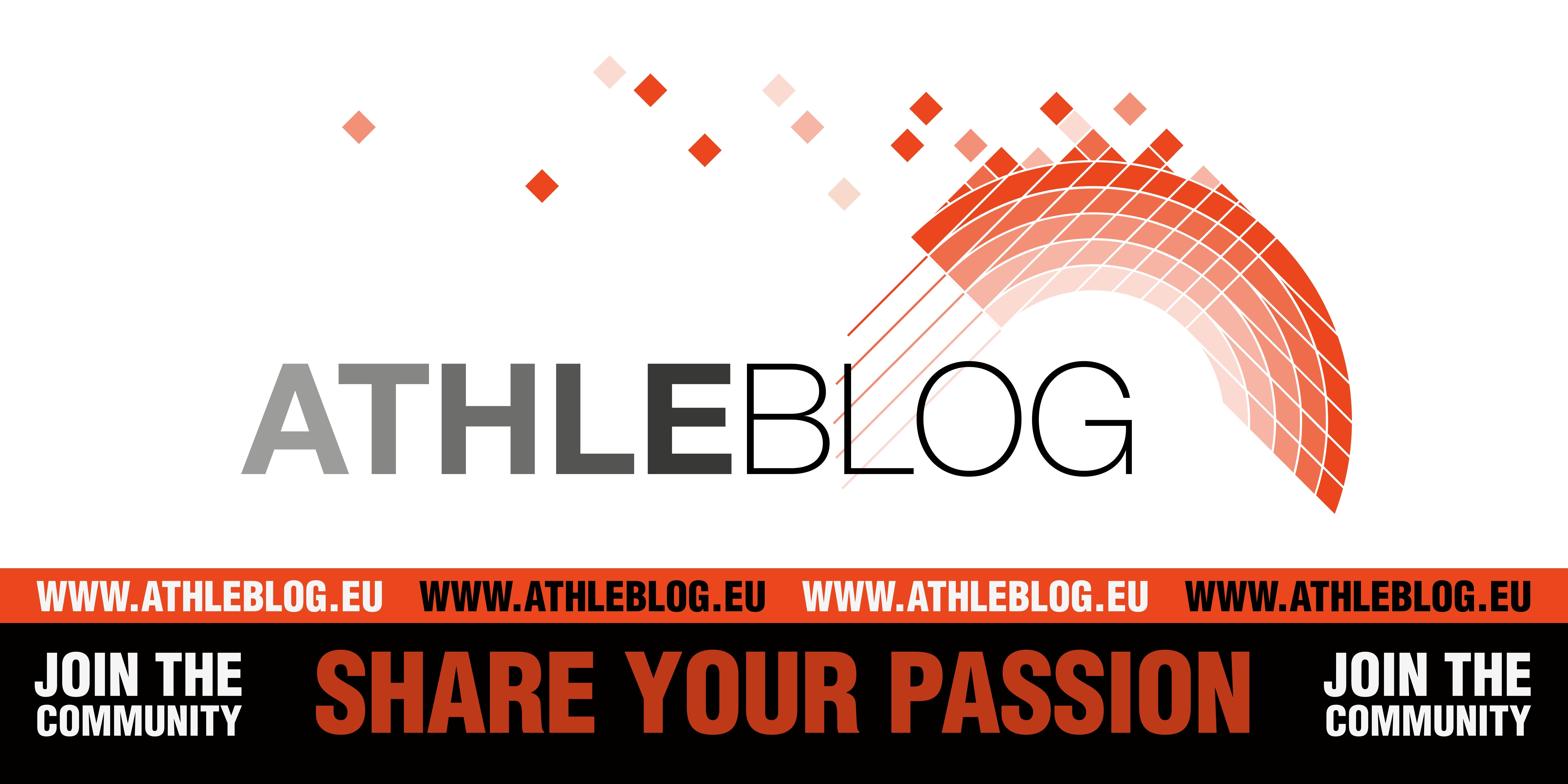 panneau_athleblog_copie