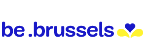 be-chez-vous-be-brussels